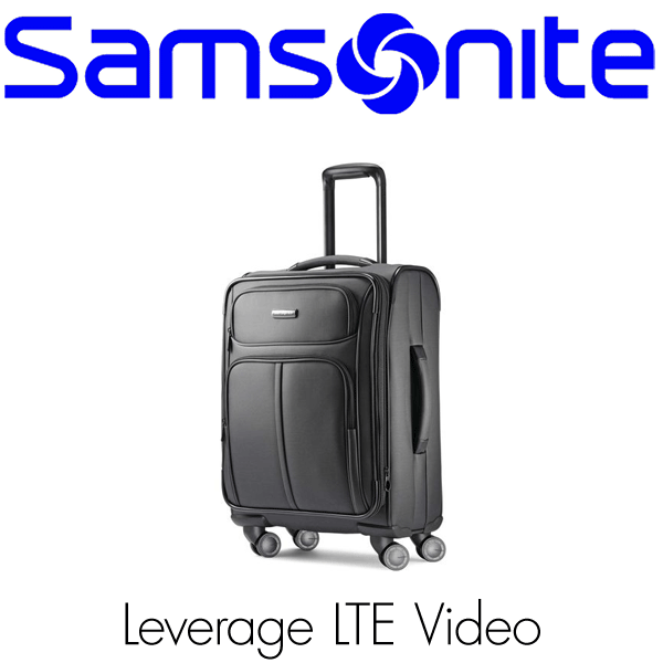 Leverage LTE Video