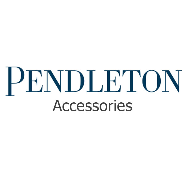 Pendleton Fall Accessories