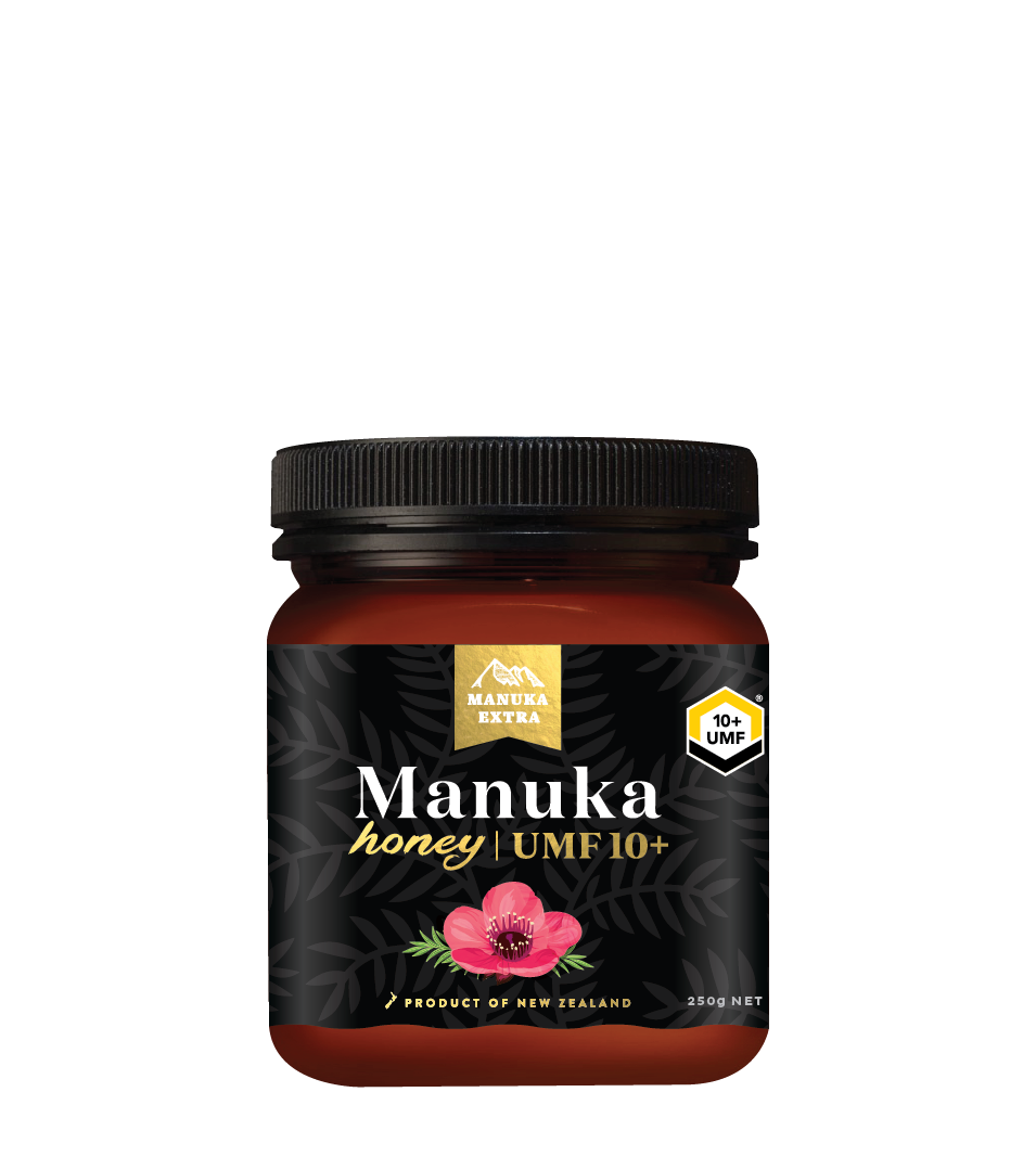 Manuka-Extra-umf10-250g.png