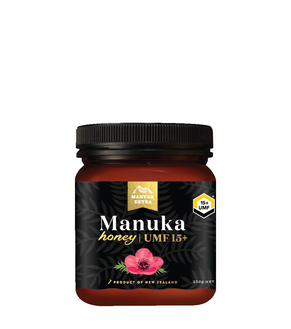 Manuka-Extra-umf5-250g.png