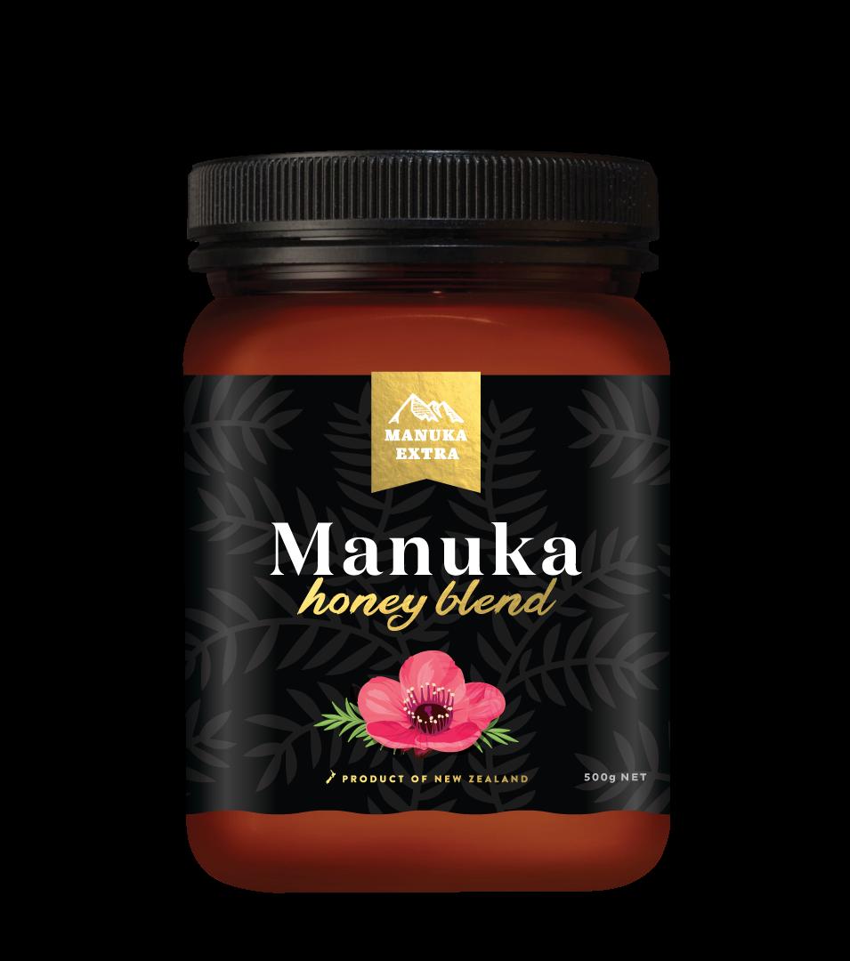 Manuka-Extra-blend-500g.png
