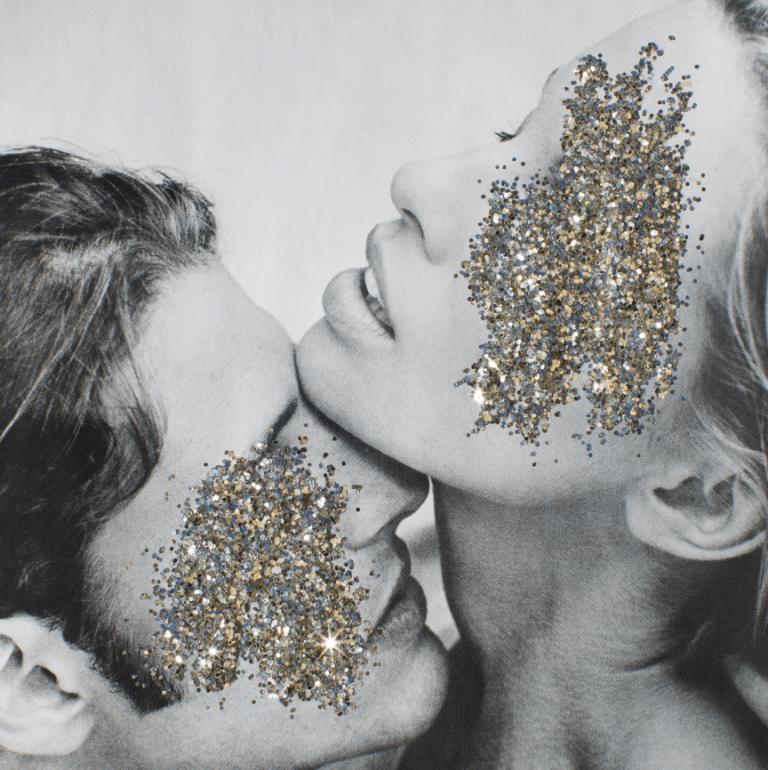 Dina-Broadhurst-love-connection-Artist.png