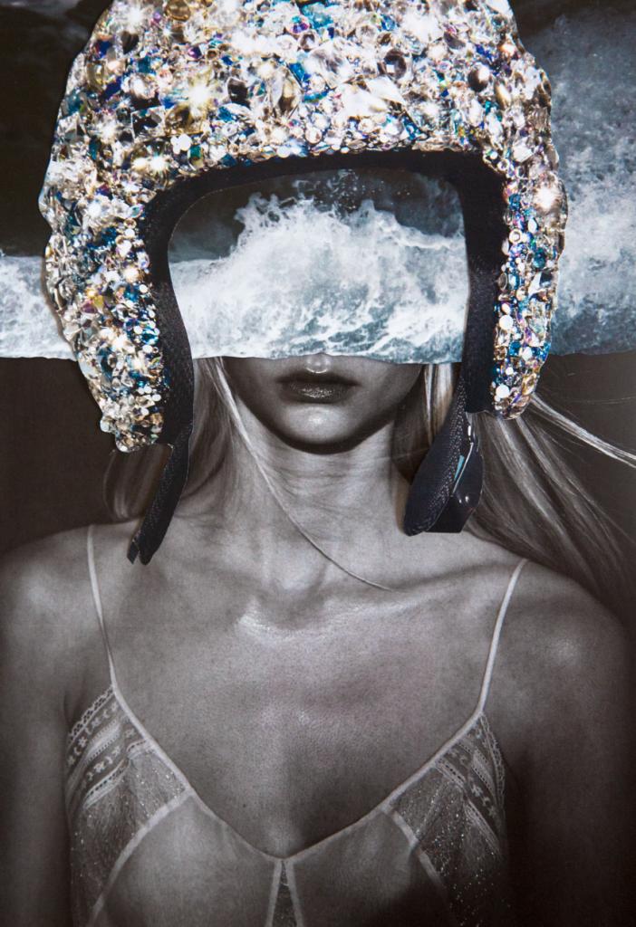 Dina-Broadhurst-Rush-to-the-Head-Artist.png