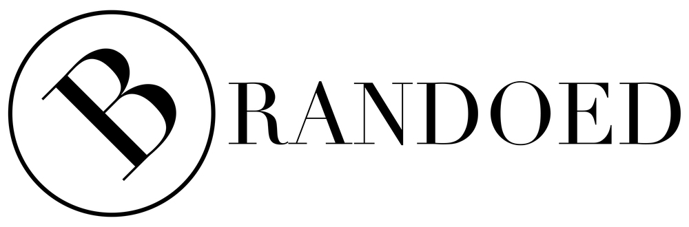 BRANDOED | Leaving Your Mark on the World