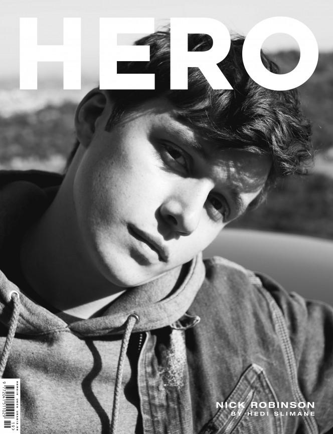 HERO_19_Cover-Nick-Robinson-664x866.jpg