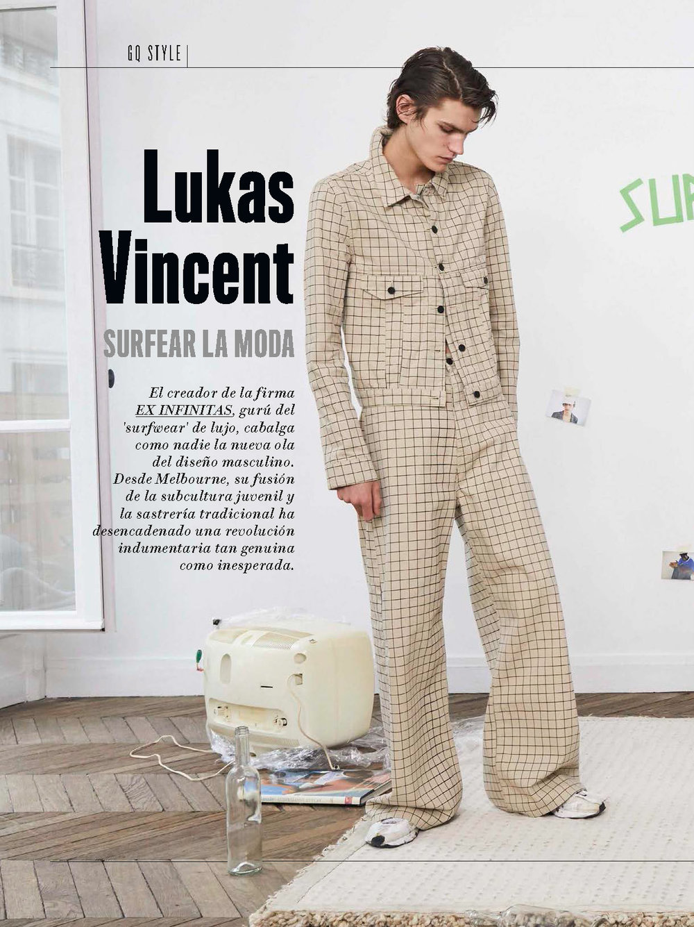 Lukas Vincent_Page_1.jpg