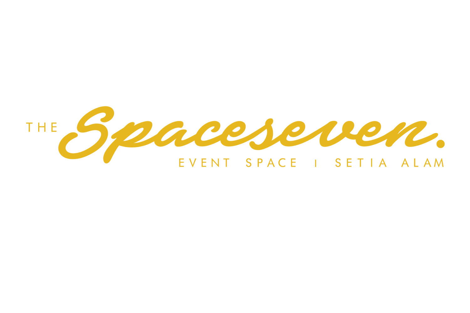 Spaceseven