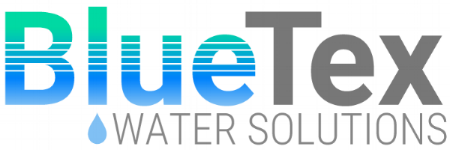BlueTex Water Solutions