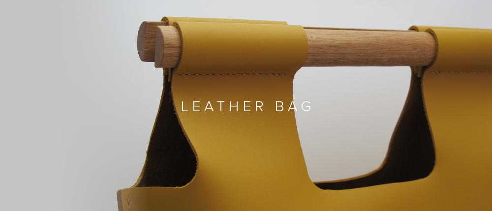 Banner_Leather.jpg