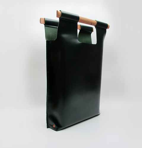 Material_LeatherBag_.jpg