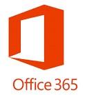 Office 365 (2).jpg