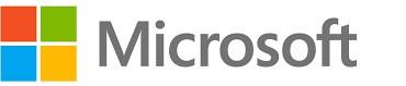 Microsoft (2).jpg