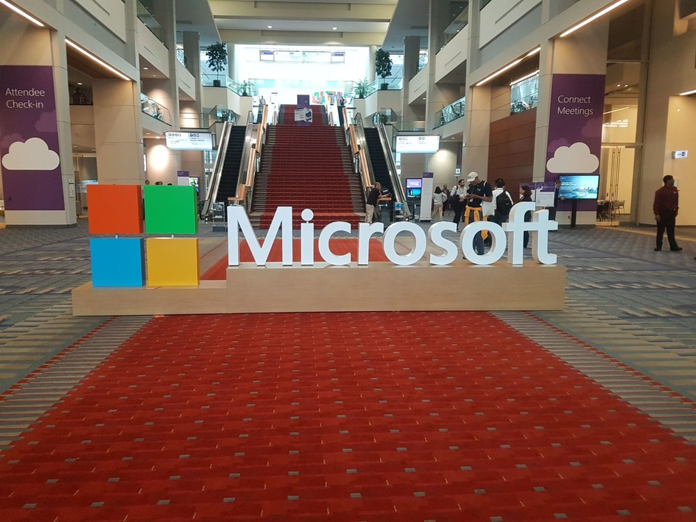GRID Microsoft sign.jpeg