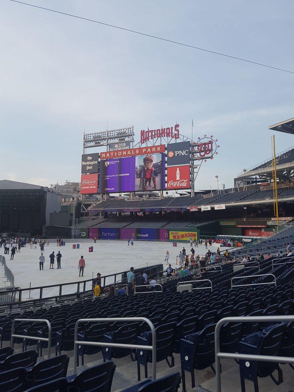 GRID Nationals Stadium.jpeg