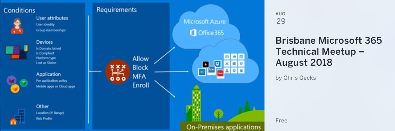 Microsoft Gold Partner: Office 365 Consulting Brisbane Melbourne