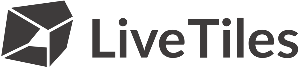 LiveTiles-Sharing Minds