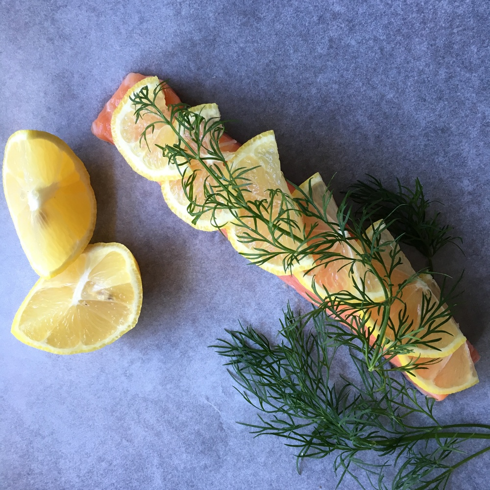 salmon-parcels.jpg