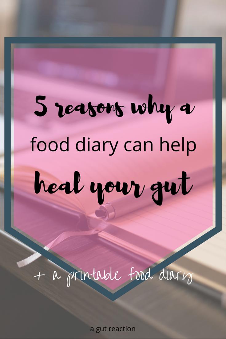 food-diary.jpg