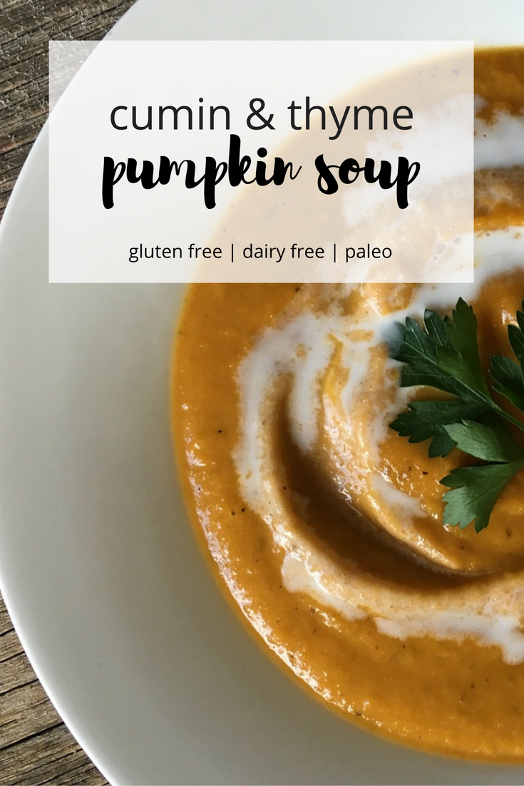 cumin-thyme-pumpkin-soup.jpg