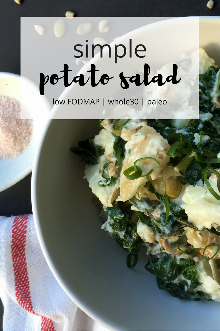simple-potato-salad