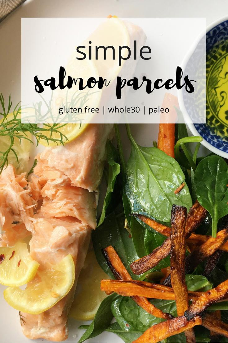 simple-salmon-parcels