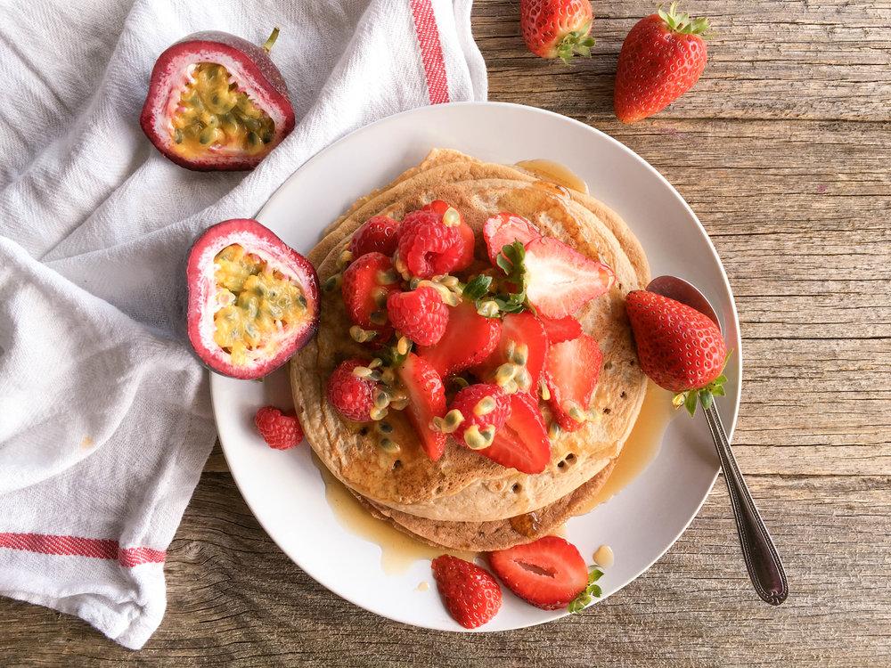 lowfodmap-pancakes.jpg