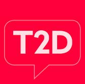 Type2Diabetes.com