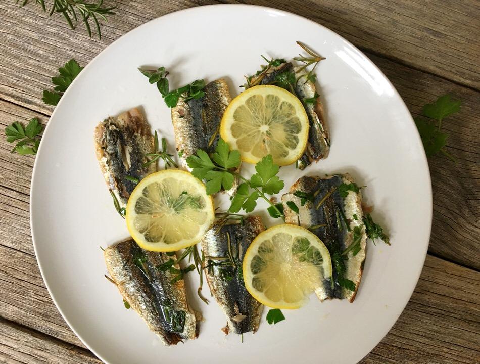 5 Minute Sardines.JPG