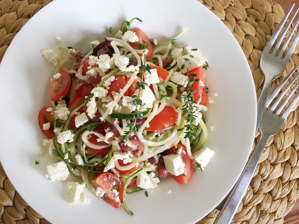 Zucchini Greek Salad.JPG