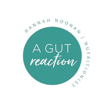 a-gut-reaction