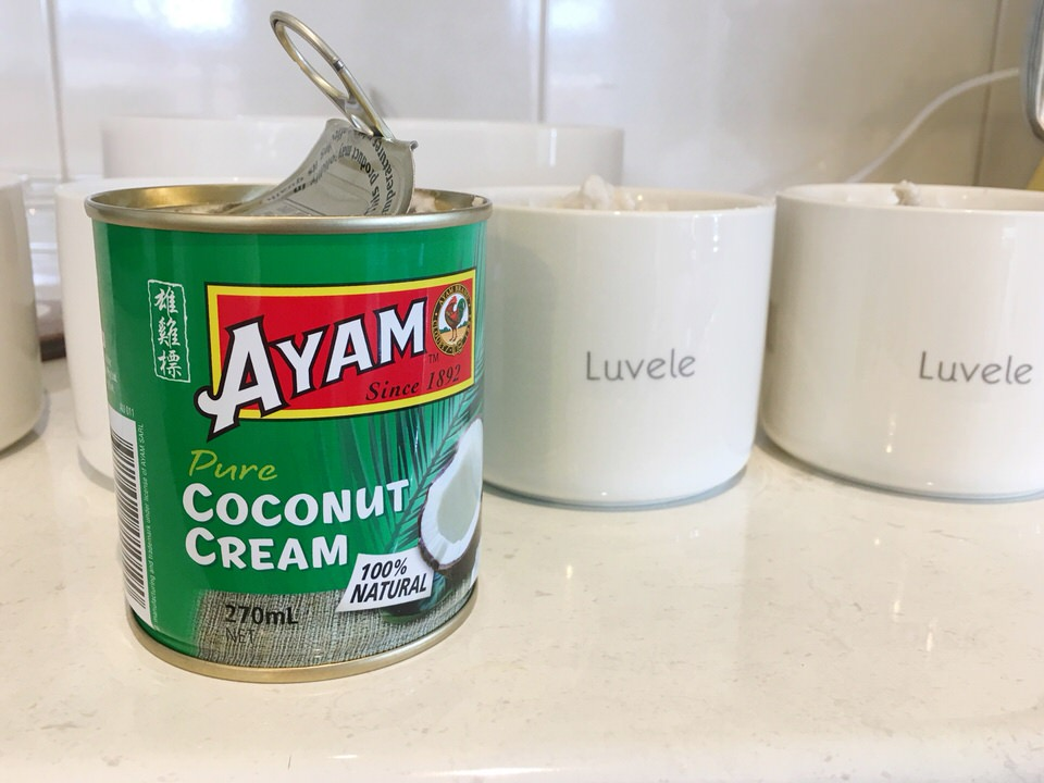 Coconut-Yoghurt.JPG