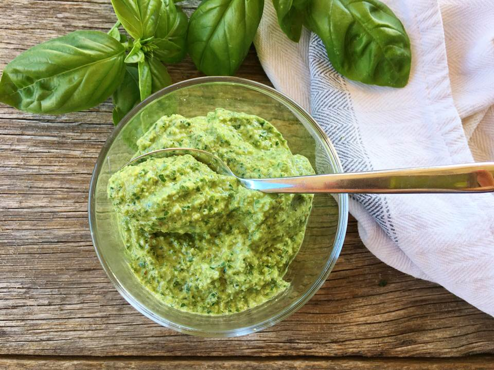 Creamy-Basil-Pesto.JPG