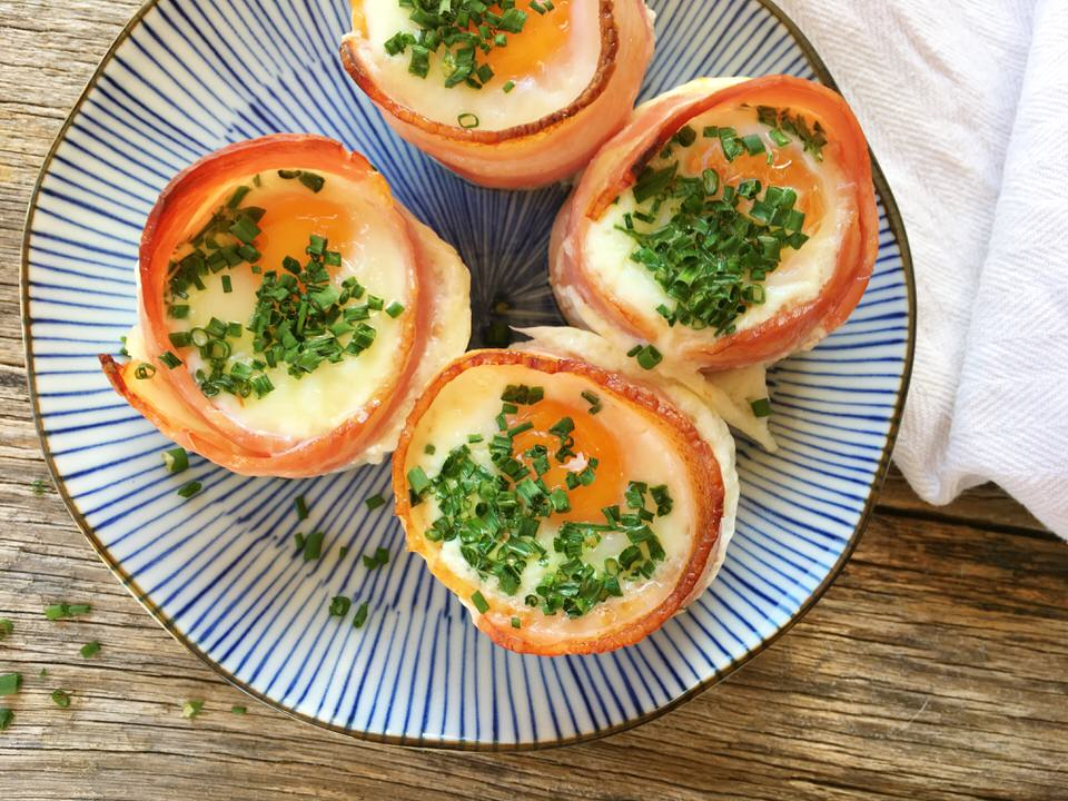 Bacon-Egg-Cups.JPG