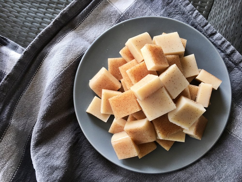 Apple-Cinnamon-Gummies.jpg