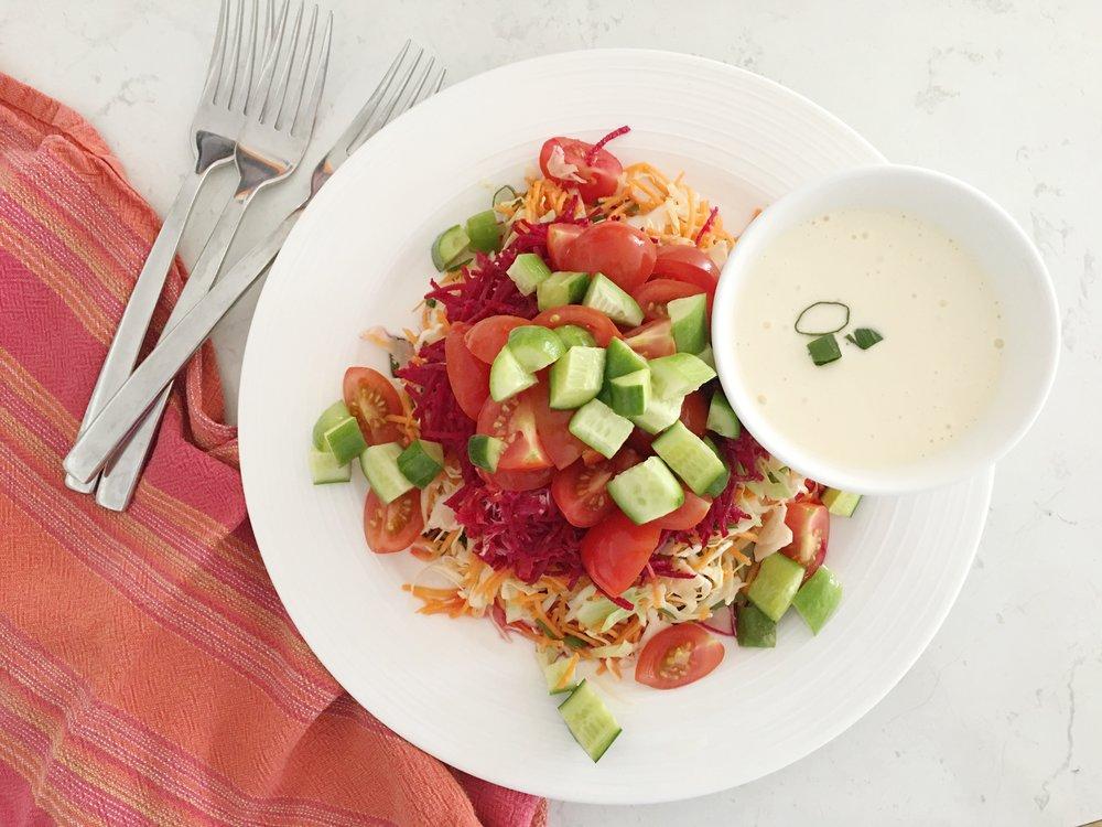 Slaw-Salad.jpg