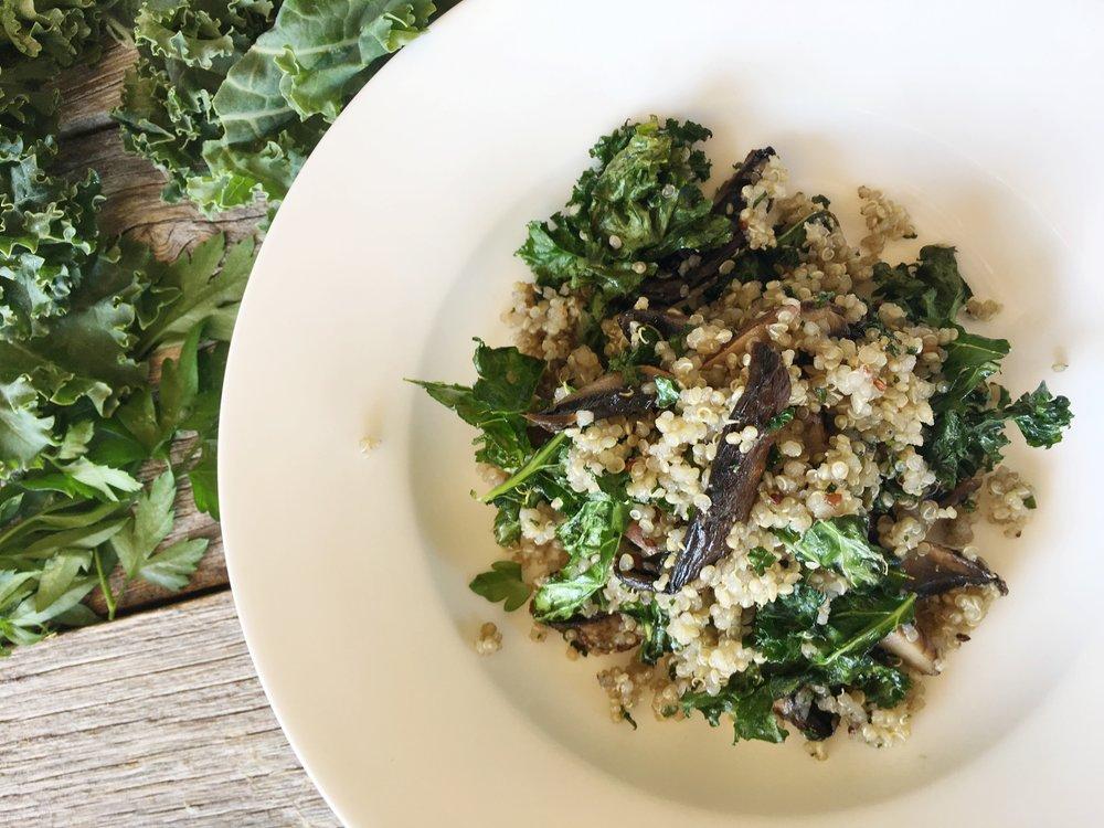Mushroom-Kale-Quinoa-Salad.jpg