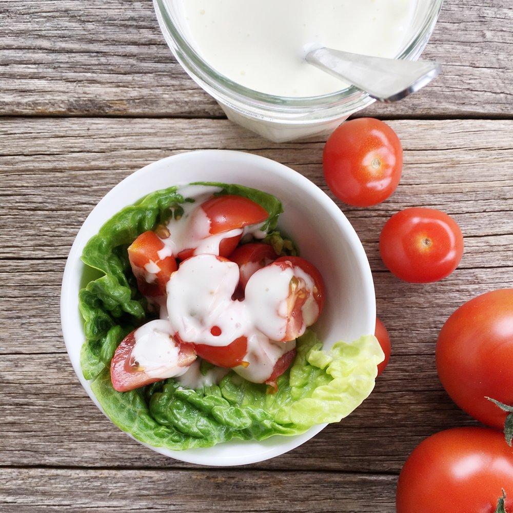 Vegan.Mayonnaise.jpg