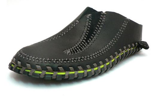 Nike Considered Long Ball Slip-On