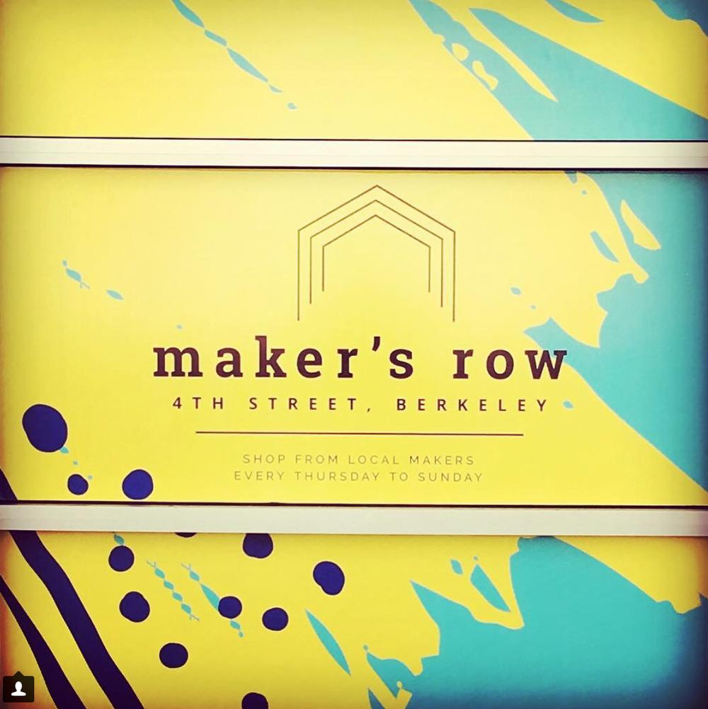 4th+St+Maker's+Row+Door+Shot.png