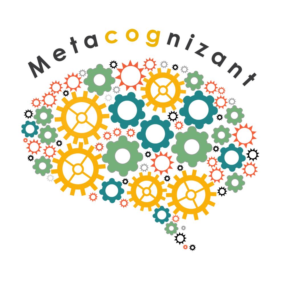 MetacognizantLogoSquare2.png