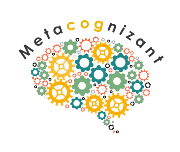 MetacognizantLogo.png