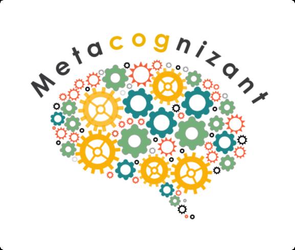 MetacognizantLogo.png
