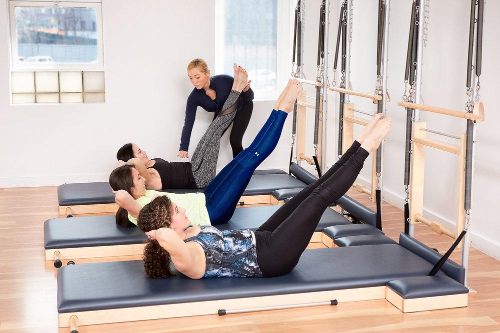 17015_LIC-Pilates-4865.jpg