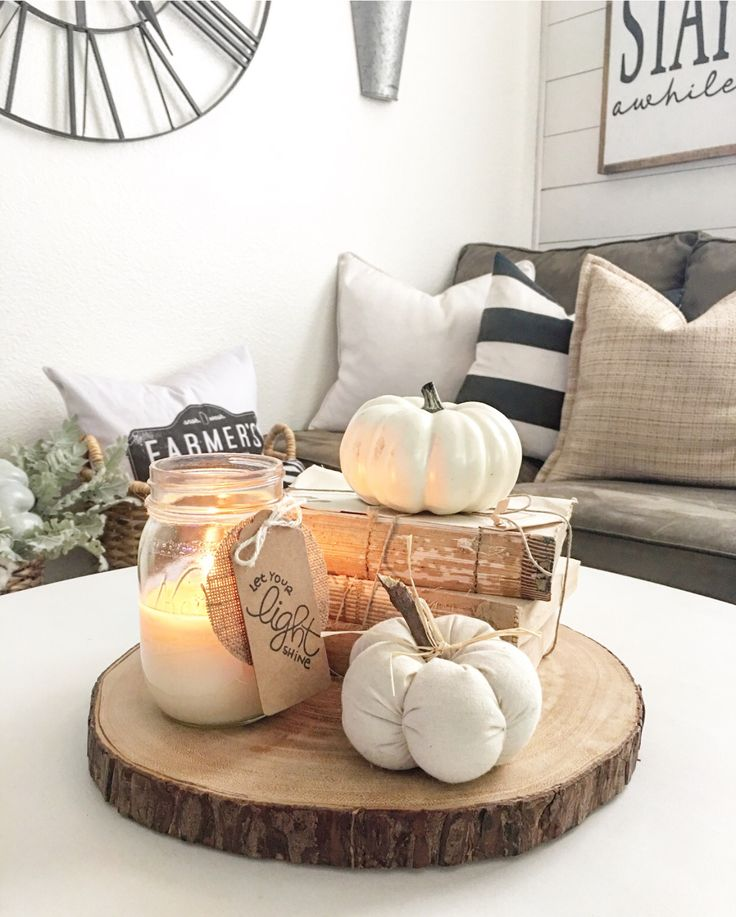 6 Decor Must Haves U0026 Ideas To Make Your Home Cozy For The Holidays