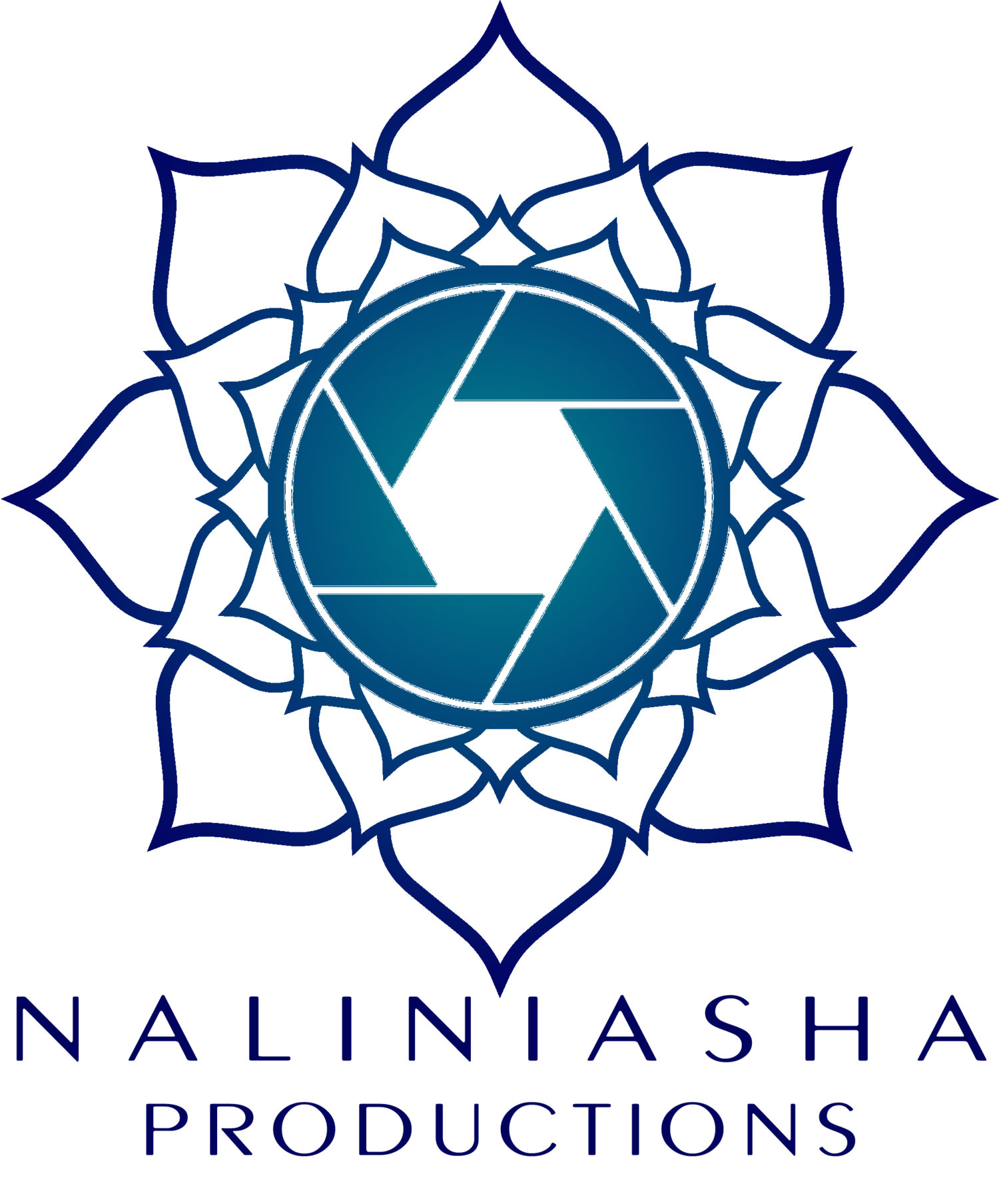 NaliniAsha Productions