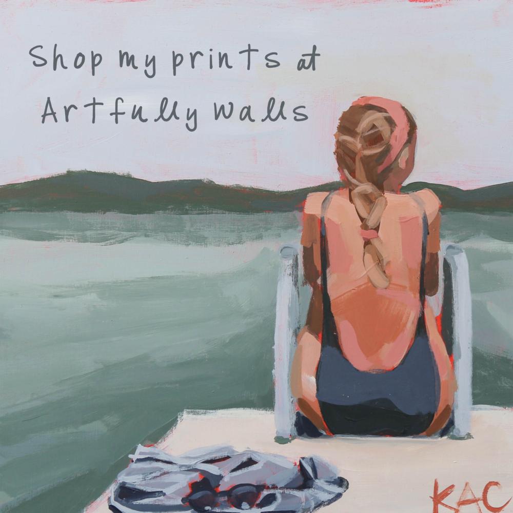Katherine Corden Artfully Walls.jpg