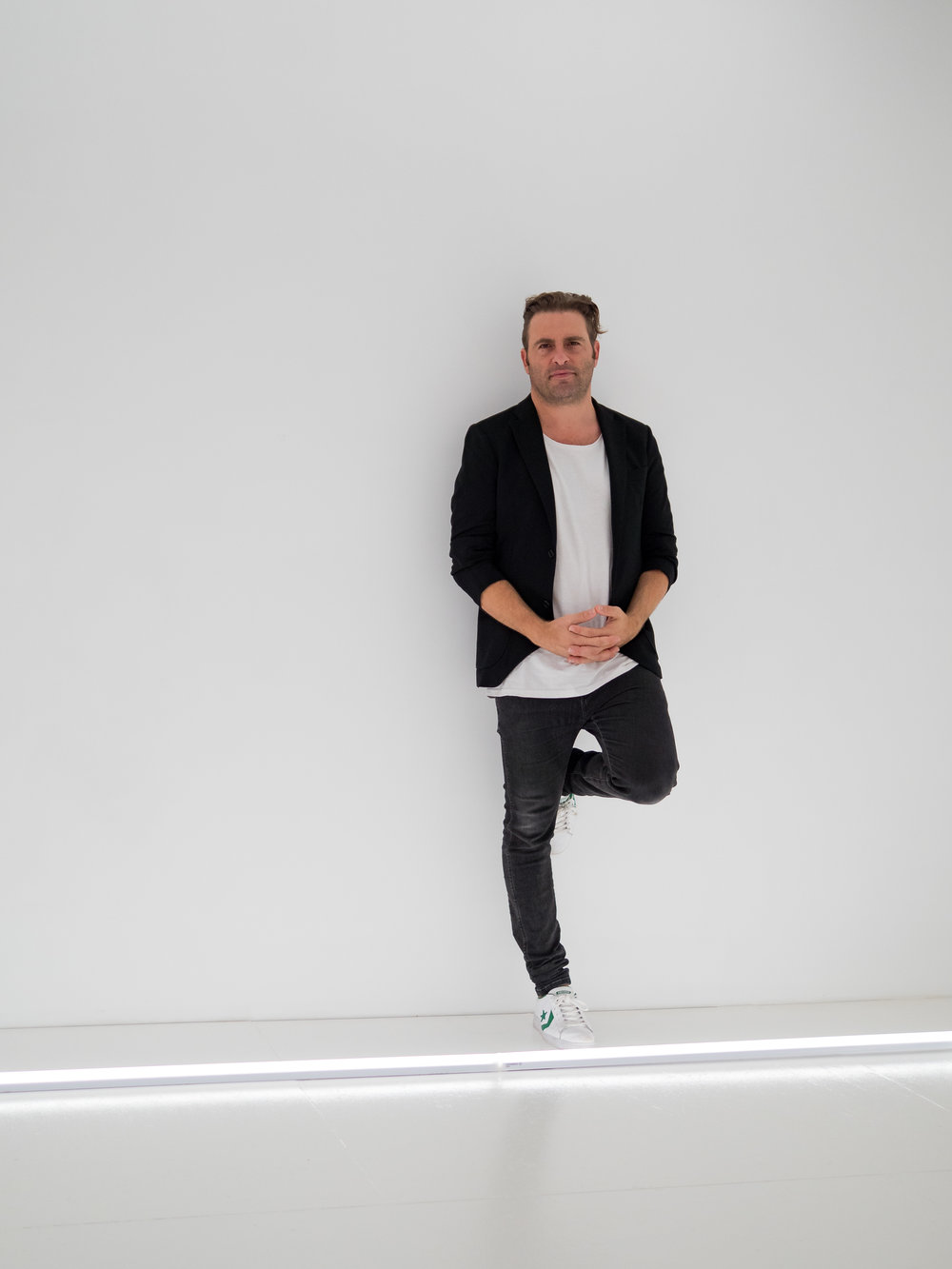 Ryan Smith-10.jpg