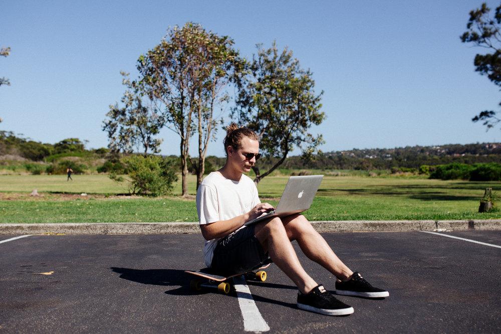 StudyAnywhere-14.jpg