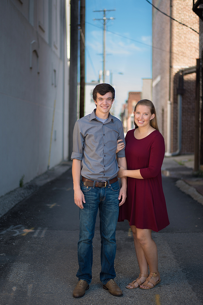 Taylor+Jacob-Couple's Session