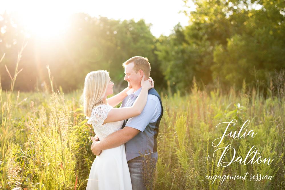 cs_juliadalton-engagement-blogheader.png